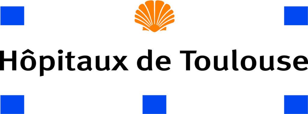 Logo CHU de toulouse-département de chirurgie digestive