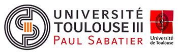 UT3 logo-département de chirurgie digestive CHU Toulouse