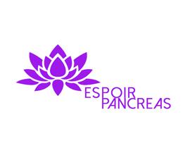espoir pancréas-département de chirurgie digestive CHU Toulouse