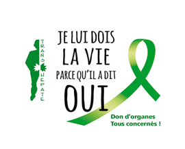 transhepathe2-département de chirurgie digestive CHU Toulouse