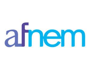 AFNEM-département de chirurgie digestive CHU Toulouse