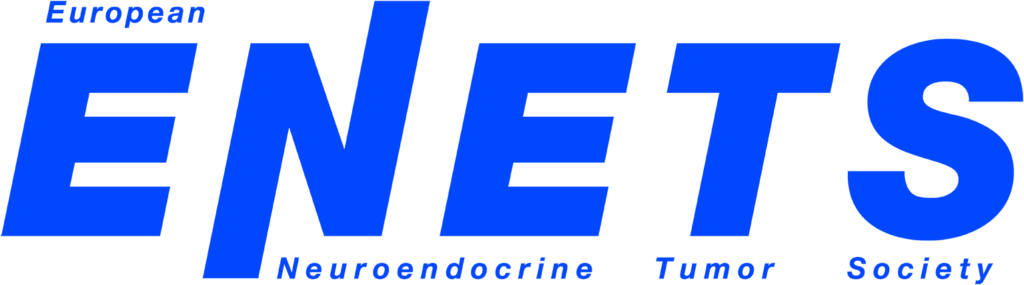 ENETS-département de chirurgie digestive CHU Toulouse
