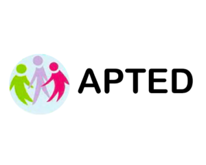 APTED-département de chirurgie digestive CHU Toulouse