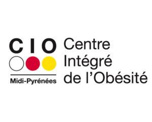 CIO-département de chirurgie digestive CHU Toulouse
