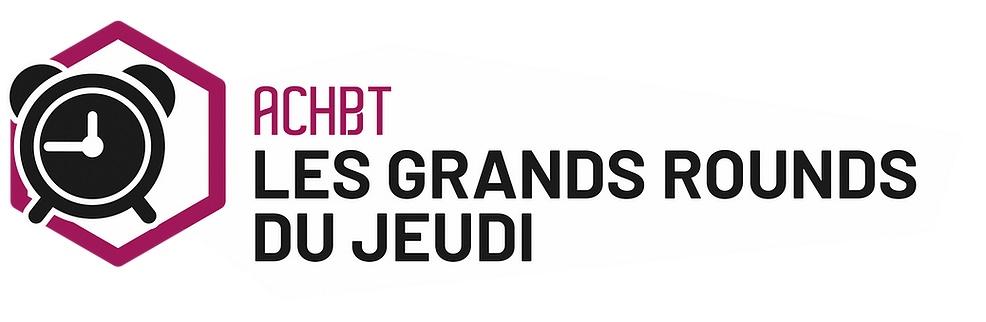 ACHBT: Grands rounds du Jeu